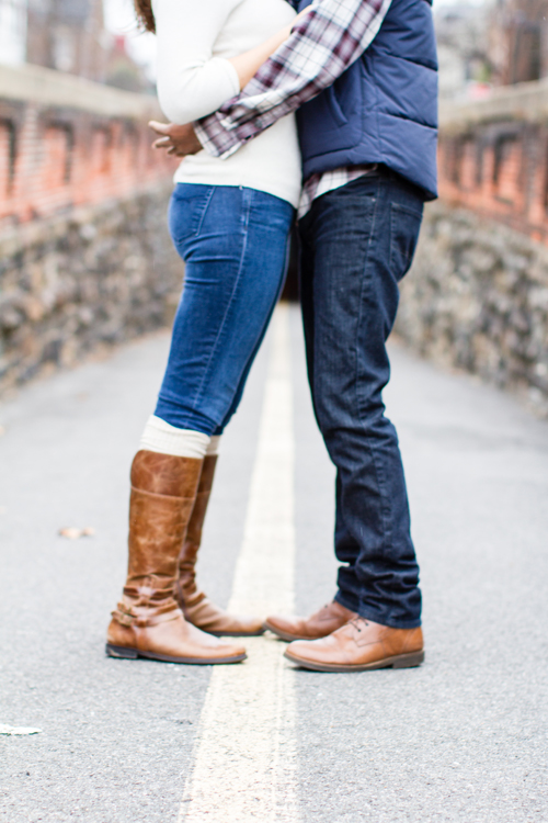 Sabrina-and-David-Engagement-4.jpg