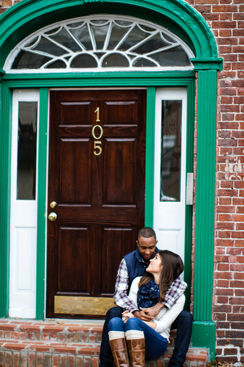 Sabrina-and-David-Engagement-111.jpg
