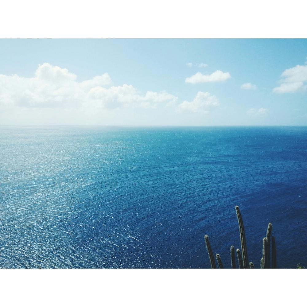 Pigeon-Island.jpg