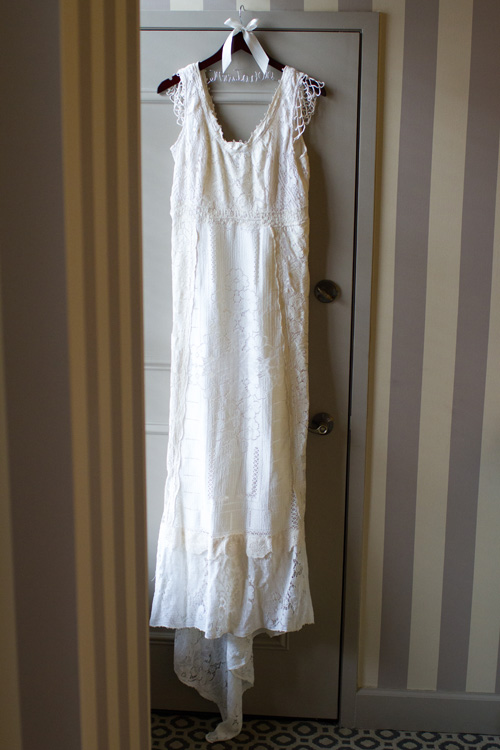 Vintage-Etsy-wedding-dress