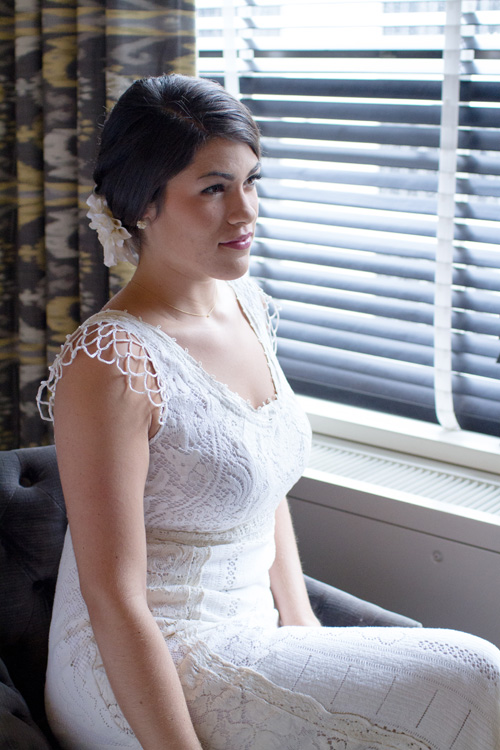 Bridal-portraits-Loews-Madison-DC