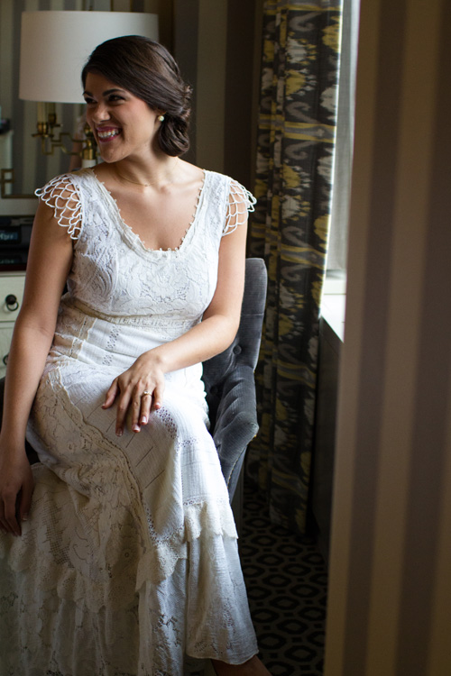 DC-bridal-portraits