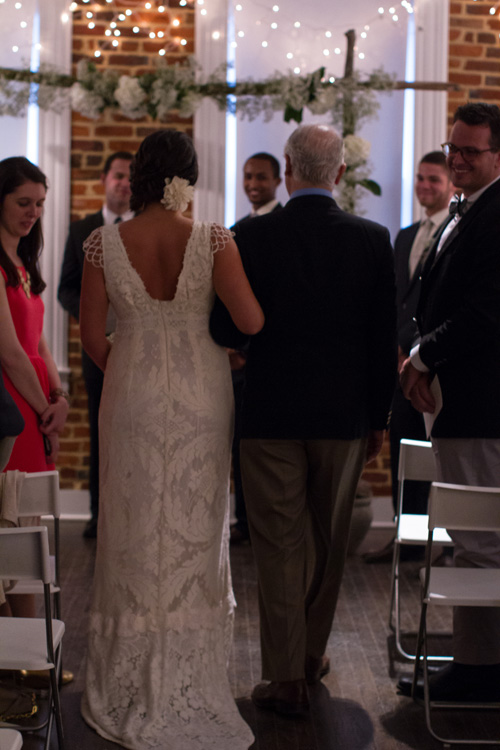 Fathom-Gallery-DC-wedding