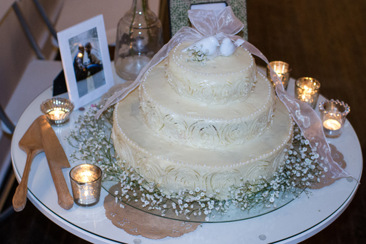 DC-wedding-cake