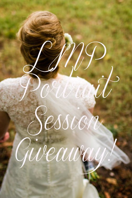 LMP-Giveaway