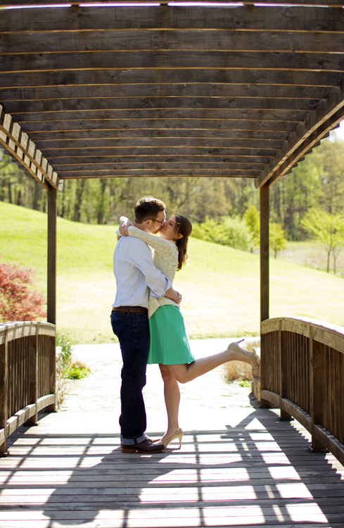 Meadowlark-Engagement-Session