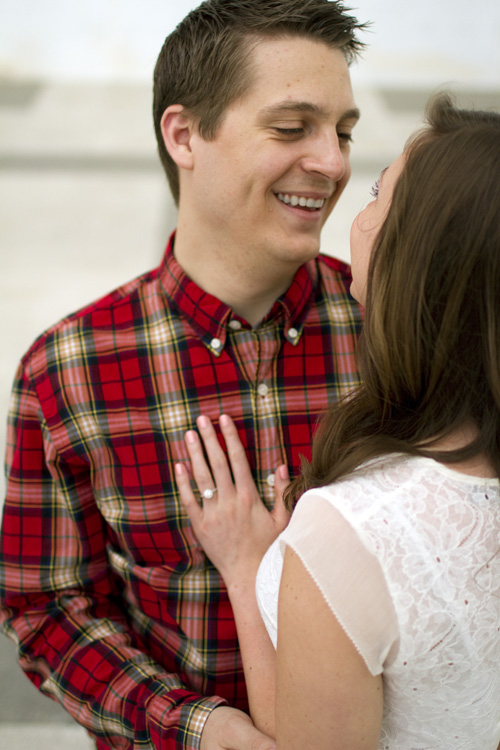 Kennedy-Center-Engagement-Session