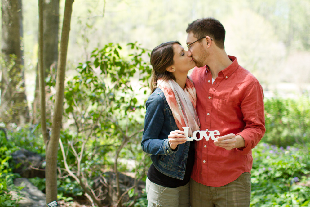 Faith-Hope-Love-Engagement-Session