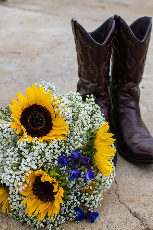 Bridal-cowboy-boots