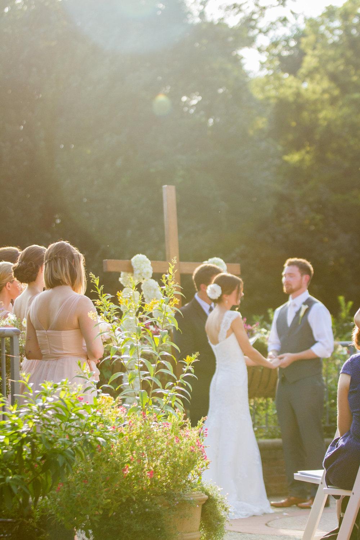 David jesica meadowlark botanical gardens wedding vienna wedding photographer columbia for Meadowlark botanical gardens wedding