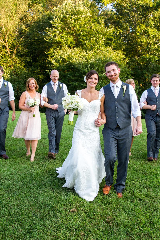 David jesica meadowlark botanical gardens wedding - Meadowlark botanical gardens wedding ...