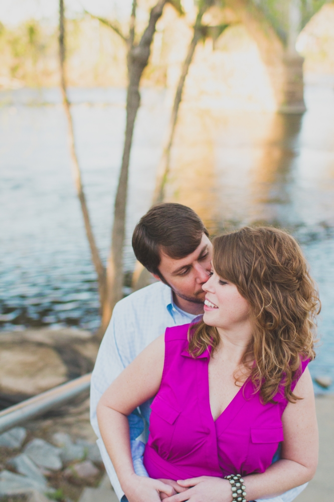 Columbia portrait photography | Lorin Marie Photography