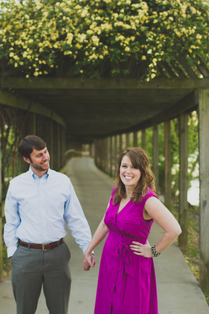 Riverwalk photography | Lorin Marie Photography