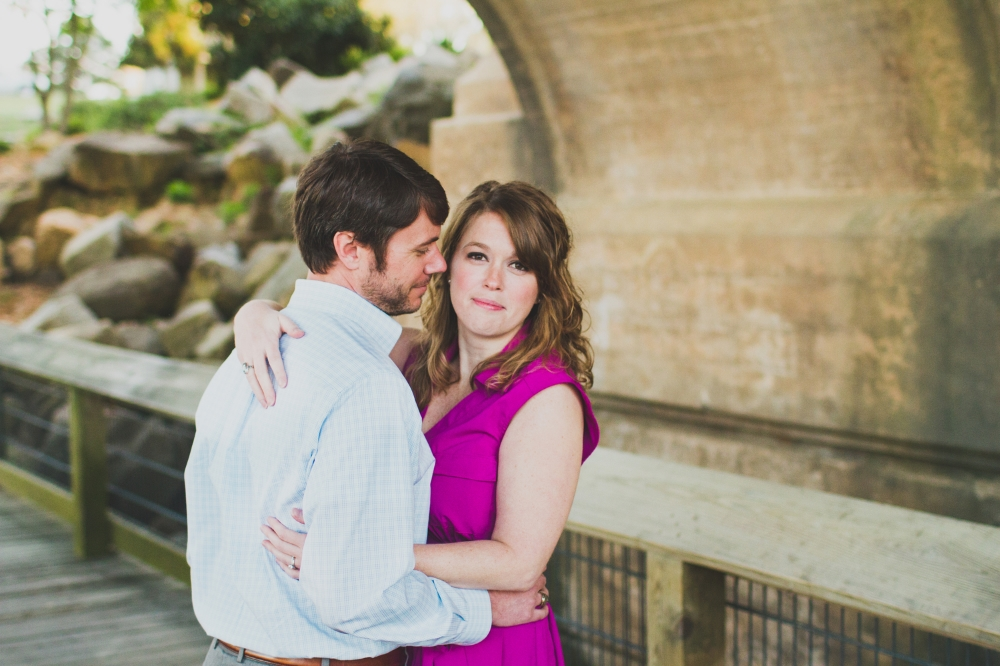 West Columbia photography | Lorin Marie Photography