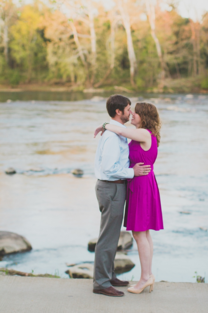Columbia SC photography | Lorin Marie Photography