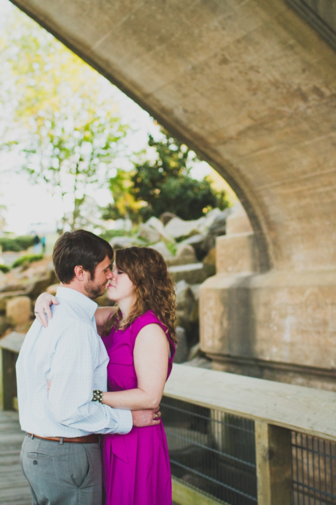 Engagement photography inspiration | Lorin Marie Photography