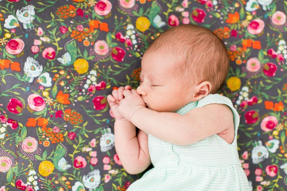 Newborn photography South Carolina