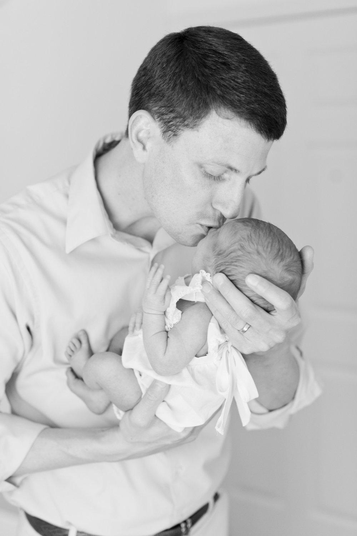 South Carolina newborn photography 3