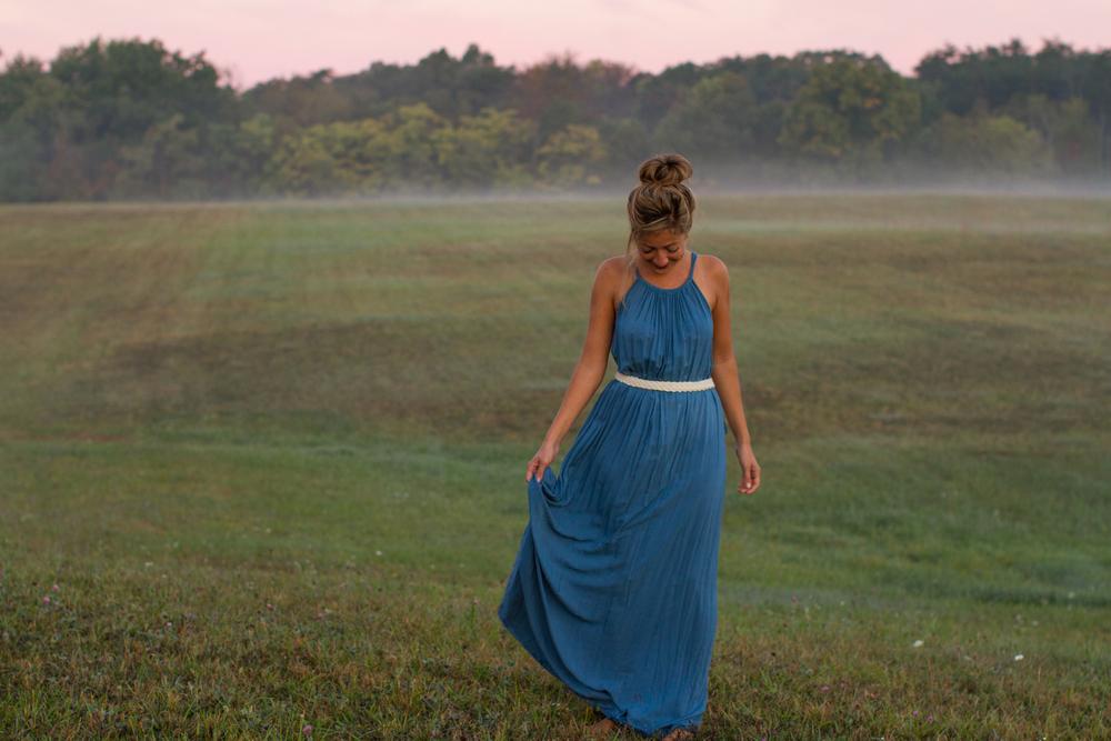 Columbia photographer | Lorin Marie Photography
