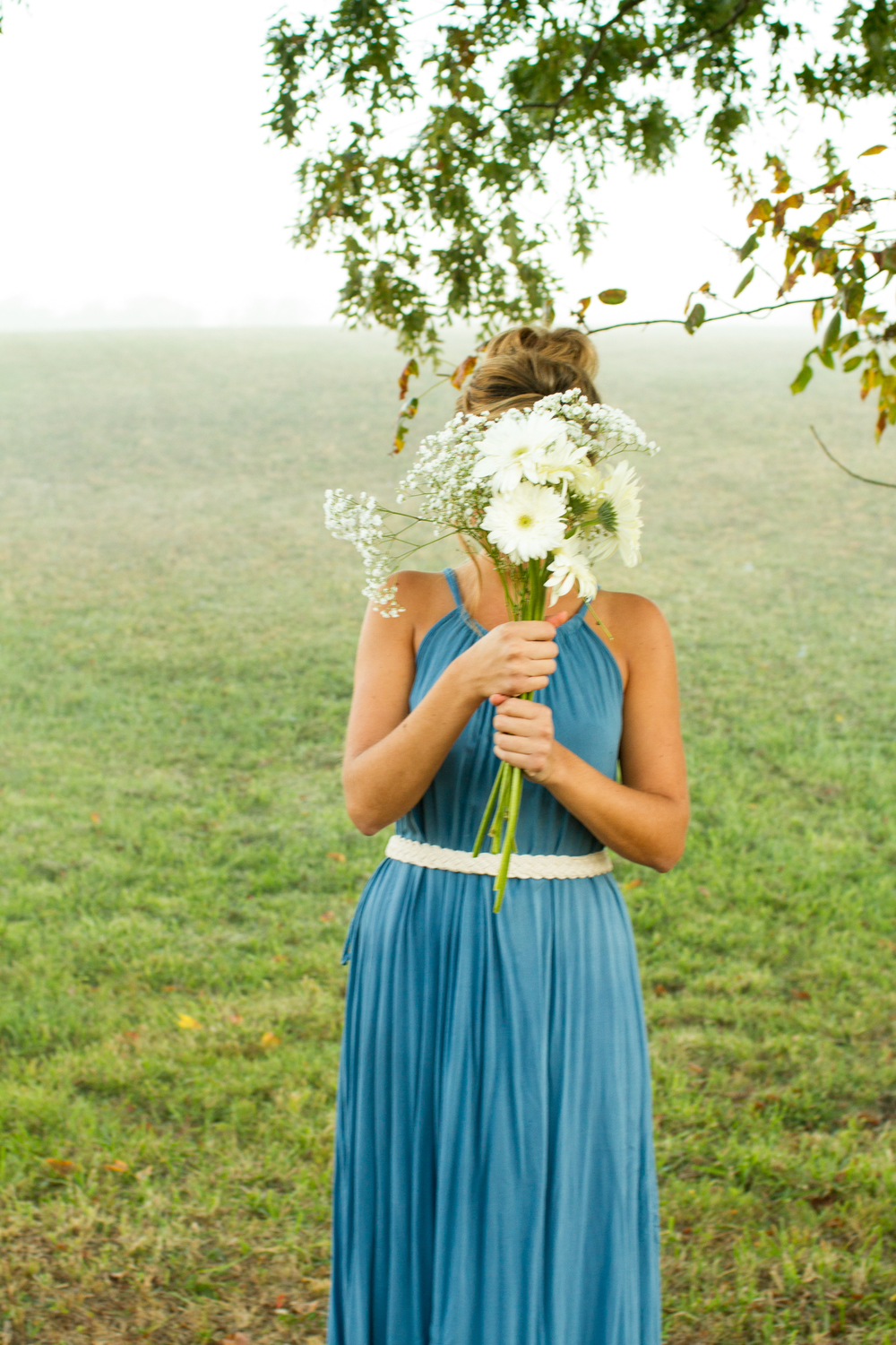 Styled shoot | Columbia photographer | Lorin Marie Photography