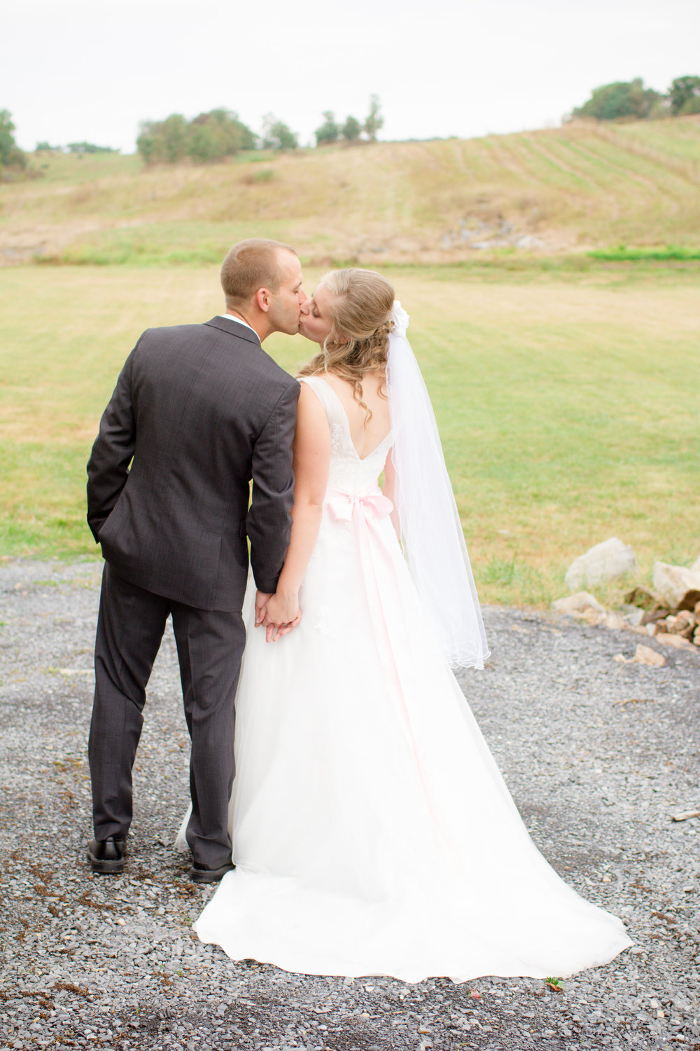 South Carolina wedding photographer | Lorin Marie Photography