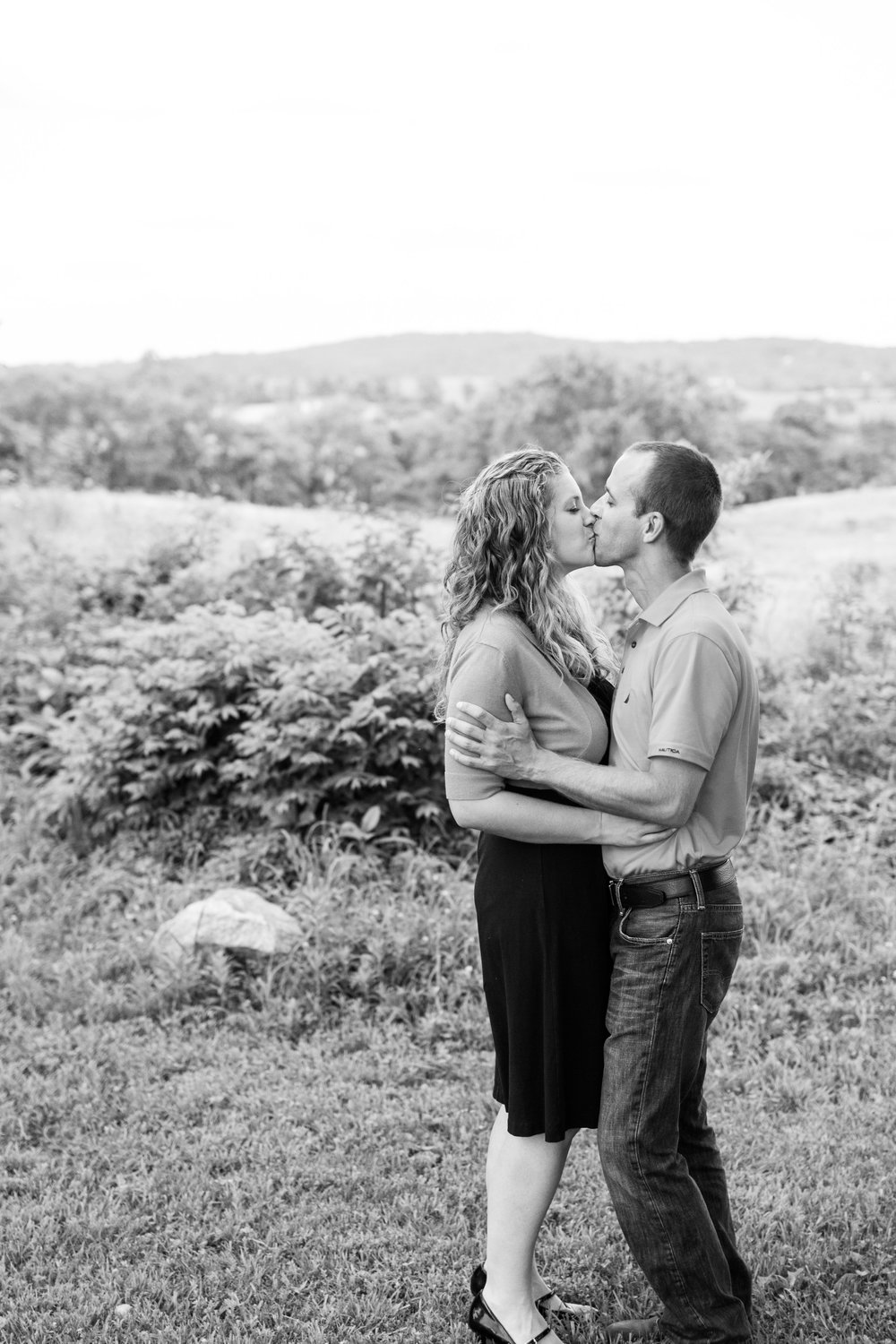 Dave Leanne-Engagement Session-0022.jpg