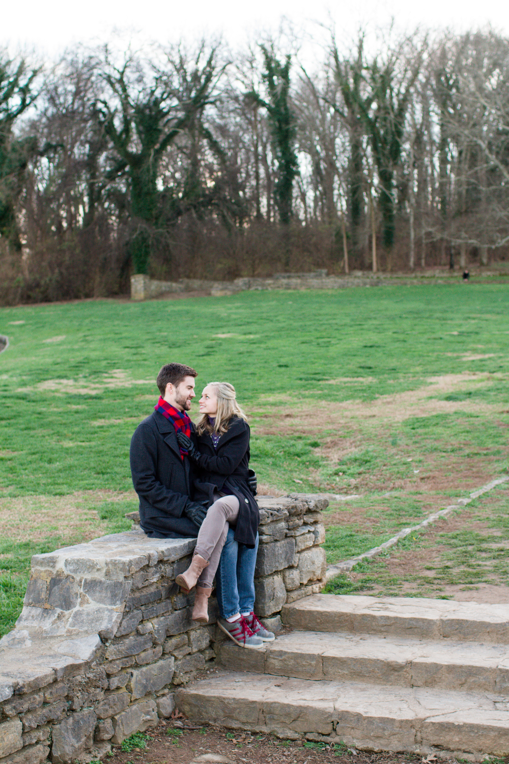 Engagement photographer | Lorin Marie Photography