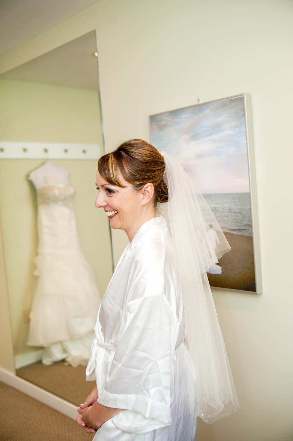 Cape Cod wedding photographer | House of Lubold Photography