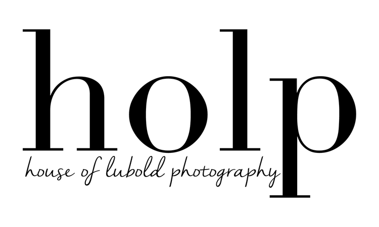 House of Lubold Photography