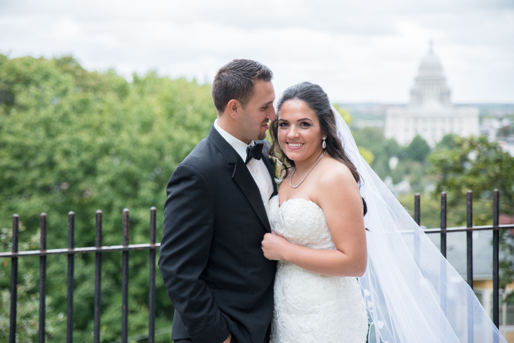 Prospect_Park_Wedding_Photos_RI_House_of_Lubold_Photography