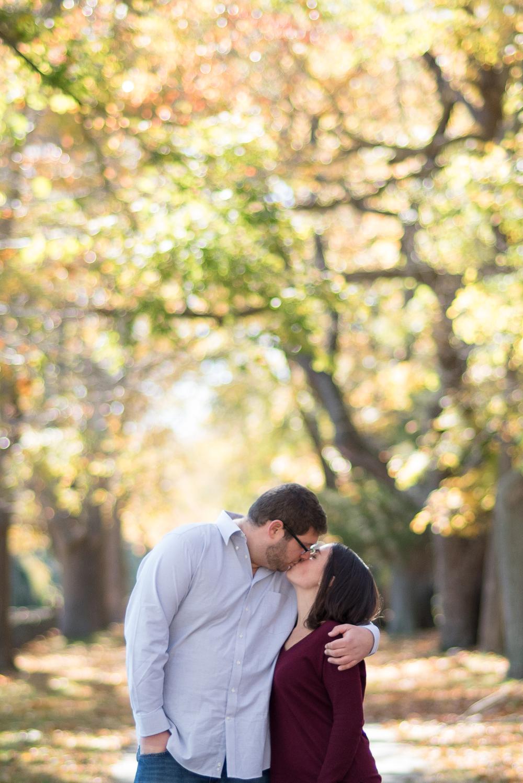 House of Lubold Photography, Film Wedding Photographer Photography, RI wedding photographer, Rhode Island Fine Art Wedding photographer Photography, HOLP, Boston Wedding Photographer Photography, Newport Wedding Photographer Photography, New England's Best Weddings, Fall River Wedding Photography