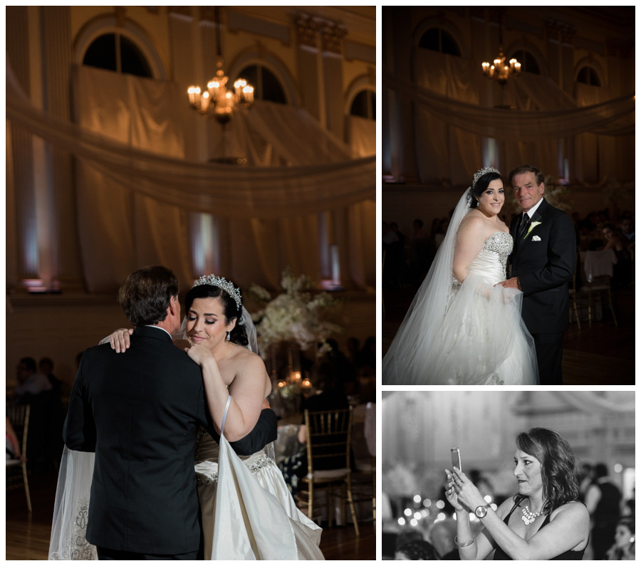 House of Lubold Boston Photographers_0070.jpg