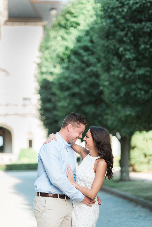 ALexa and Cole Newport Engagement Photo-15.jpg