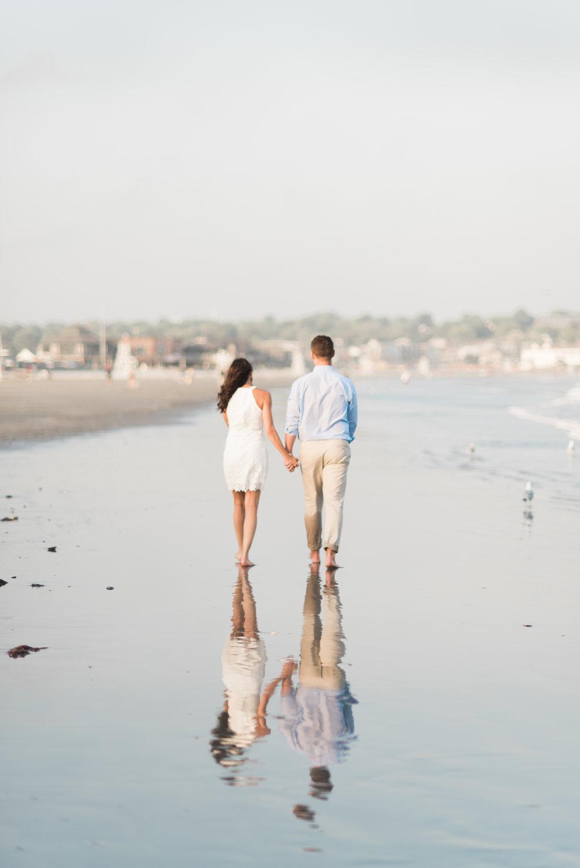 ALexa and Cole Newport Engagement Photo-82.jpg