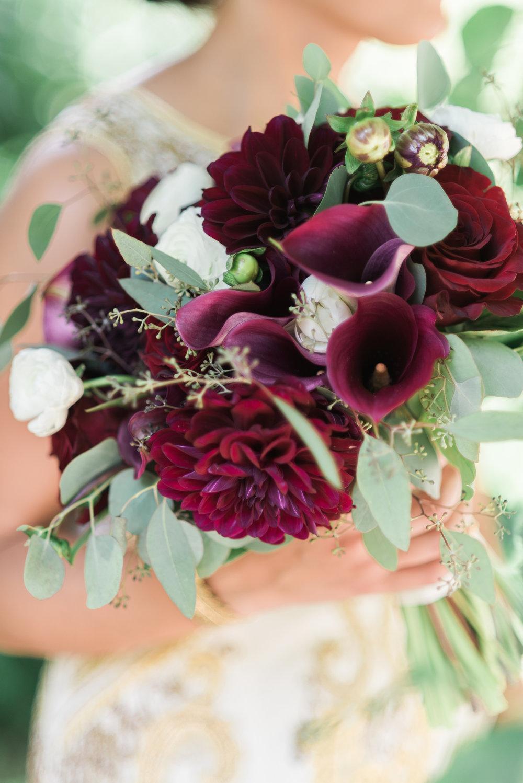Pease Wedding-113.jpg