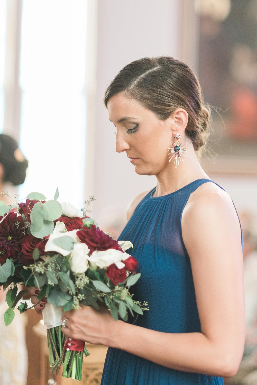 Pease Wedding-219.jpg