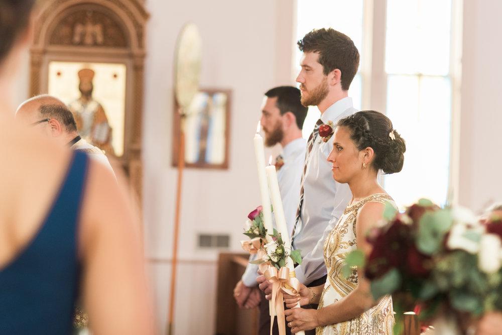 Pease Wedding-221.jpg