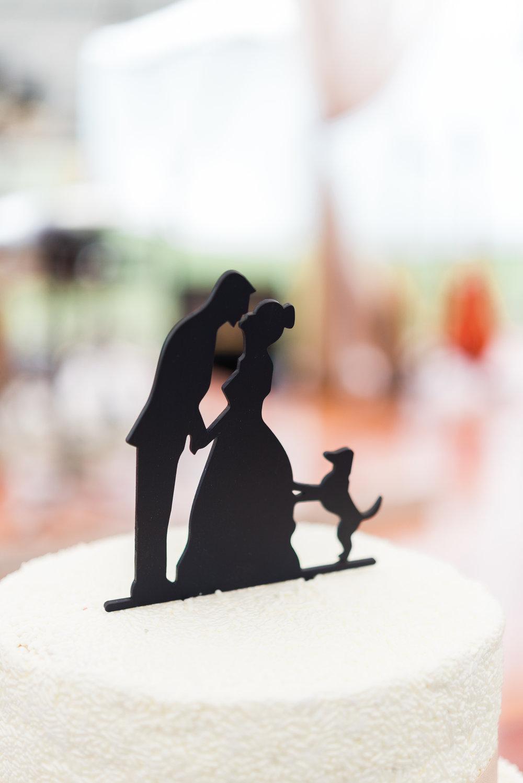 Pease Wedding-364.jpg