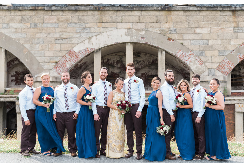 Pease Wedding-412.jpg