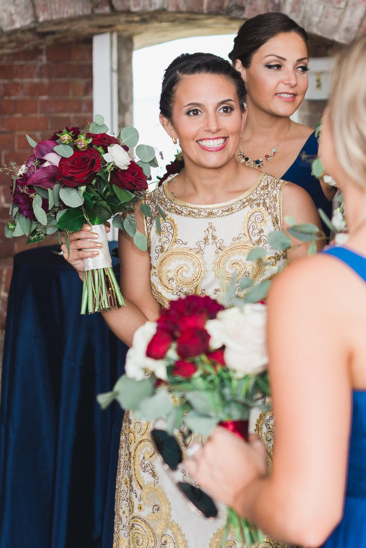 Pease Wedding-433.jpg