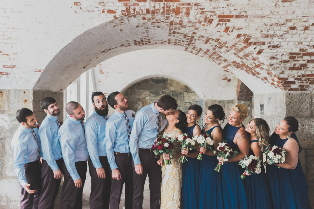 Pease Wedding-473.jpg