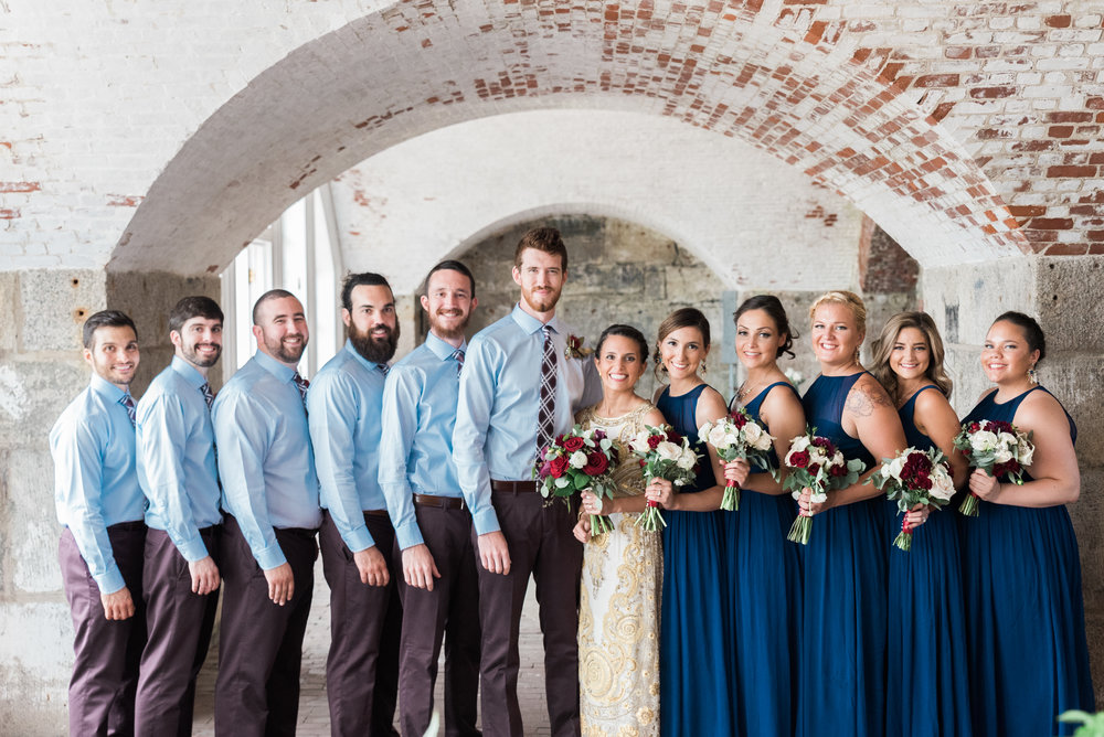 Pease Wedding-467.jpg