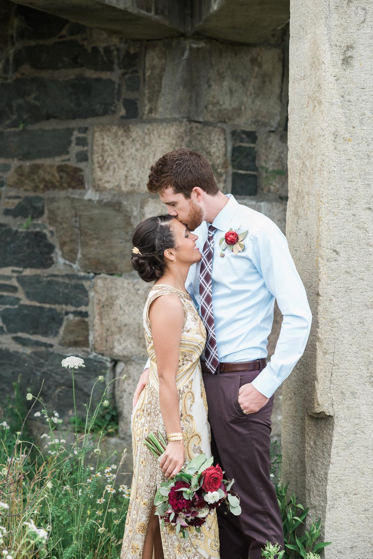 Pease Wedding-475.jpg