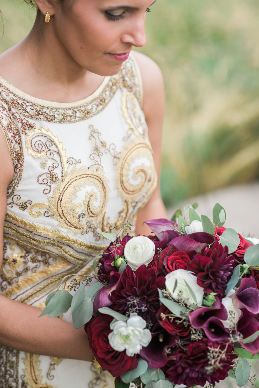 Pease Wedding-498.jpg