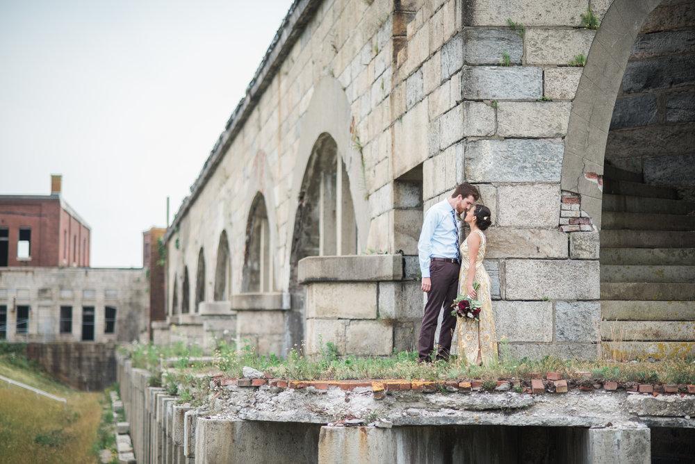 Pease Wedding-516.jpg
