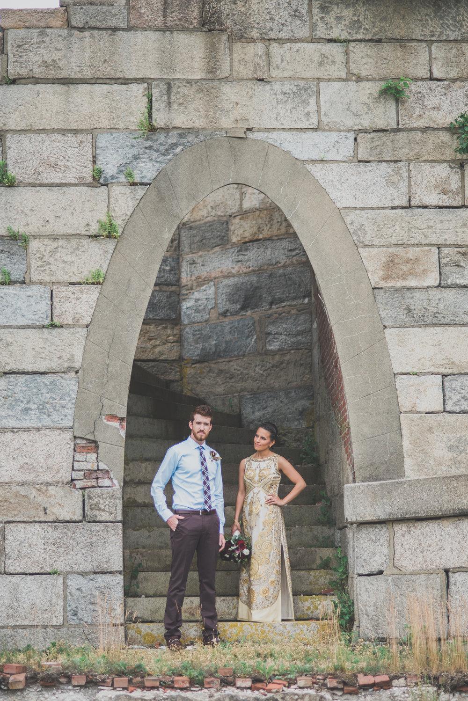 Pease Wedding-521.jpg