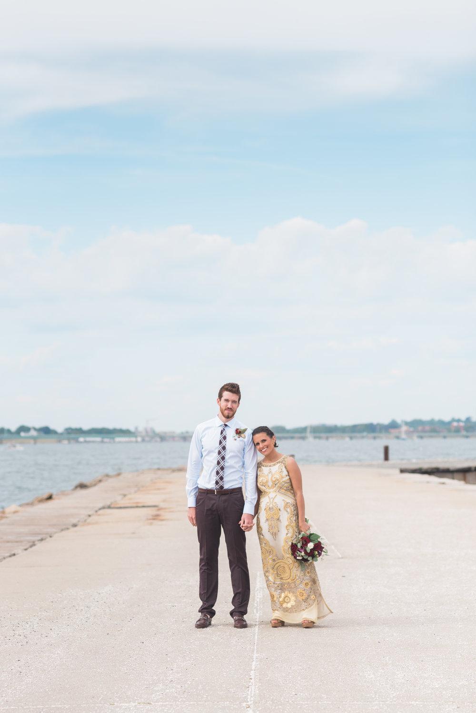 Pease Wedding-547.jpg