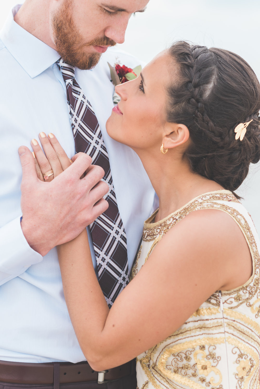 Pease Wedding-562.jpg