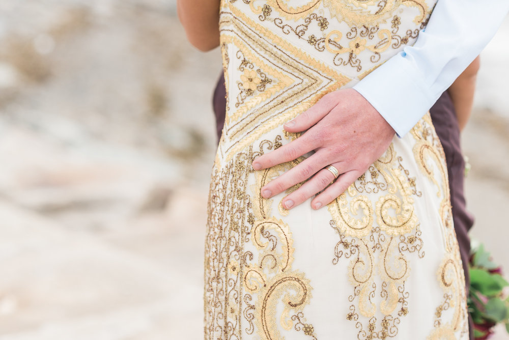 Pease Wedding-563.jpg
