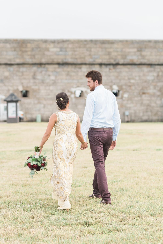 Pease Wedding-568.jpg